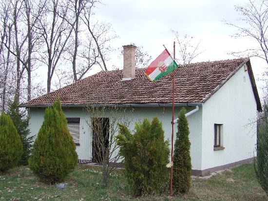 105b Zsana | 24.500 Euro