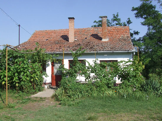 115a Kiskunmajsa   59.000 Euro