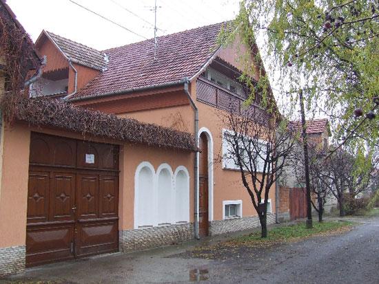 129a Kiskunmajsa   68.000 Euro