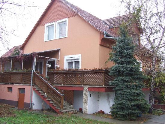 129b Kiskunmajsa   68.000 Euro
