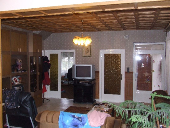 129d Kiskunmajsa   68.000 Euro