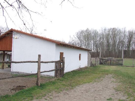 144c Ruzsa | 150.000 Euro