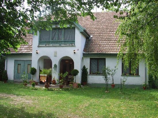 146a Kiskunhalas   110.000 Euro
