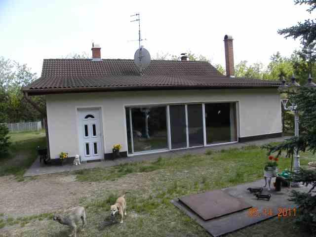 Harkakotony 022 Harkakotony | 59.000 Euro
