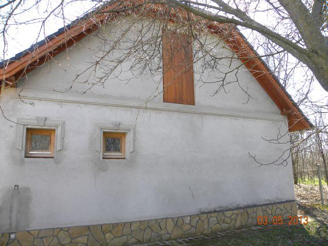 Zsana Bárdos 004 Zsana | 39.500 EUR