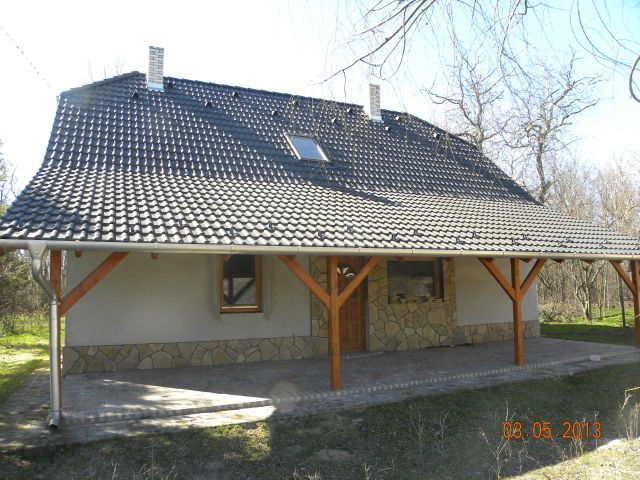 Zsana Bárdos 008 Zsana | 39.500 EUR