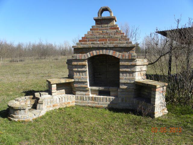 Zsana Bárdos 009 Zsana | 39.500 EUR